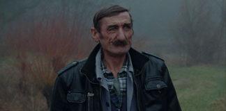 Premiera slovenskega filma Oroslan