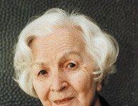 Pomemben praznik za vse ljubitelje in poznavalce literarnega ustvarjanja Kristine Brenkove