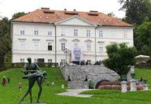 MGLC/Slovenski kulturni praznik v MGLC in Švicariji