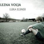 AKCIJA MESECA: Pesniška zbirka Vladimire Rejc: Potovanje nemih obrazov+darilo knjiga Železna volja