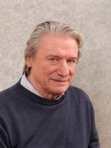 Niko Grafenauer: Pelerine