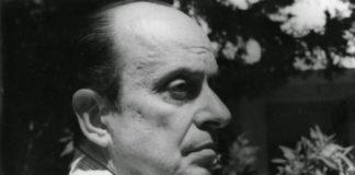 Roberto Juarroz: Vertikalna poezija