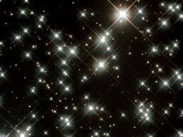 Zvezdana Majhen: Zvezdni utrinek